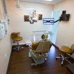 dental office in west covina