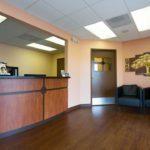 dental office west covina