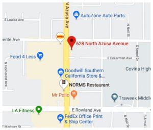 map-a-z-dental-care